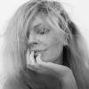 All About Jazz user ANNA MARIA JOPEK