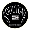 All About Jazz member page: Solidtone Recordings