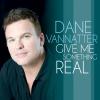 Dane Vannatter
