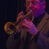 All About Jazz user Jeffrey W Holmes