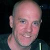 Eric St-laurent