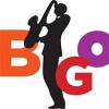 WBGO 88.3FM