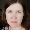 All About Jazz user Barka Fabianova