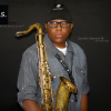 All About Jazz user Quintin Gerard W.
