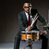 All About Jazz user Jerome Jennings