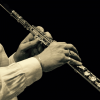 Bill McBirnie - Extreme Flute - All About Jazz profile photo