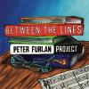 All About Jazz user Peter Furlan