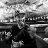 Chris Buono - All About Jazz profile photo