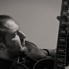 All About Jazz user Saso Popovski
