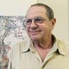 Roy Strassman