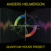All About Jazz user Anders Helmerson