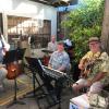 All About Jazz user Eddie Davis