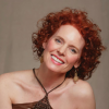 All About Jazz user Lynne Arriale