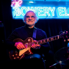 All About Jazz member page: Mike Armando