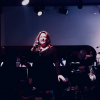 All About Jazz user Angela ONeill