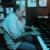 All About Jazz member page: Bob Patin
