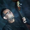 All About Jazz user Massimo Cavalli