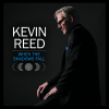 All About Jazz user Kevin Reed