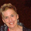 View Ellen Robinson's All About Jazz profile