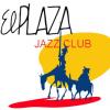 All About Jazz user El Plaza Jazz Club