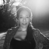All About Jazz member page: Deelee Dubé