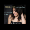 All About Jazz user Rosana Eckert