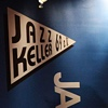 All About Jazz user Assi Glöde