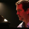 All About Jazz member page: Russ Lossing