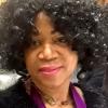 All About Jazz user Gwendolyn Black