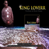All About Jazz user KING LOVERR