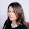 All About Jazz user Stefanie Schlesinger