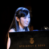 All About Jazz user Rina Yamazaki
