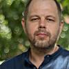Iouri Lnogradski