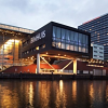 "Read ""ADHD Live at BIMHUIS Amsterdam"" reviewed by BIMHUIS"