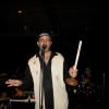 All About Jazz user Steve Weisberg