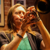 All About Jazz user Saskia Laroo
