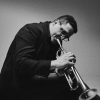 All About Jazz user Jacques Kuba Seguin