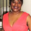 All About Jazz user Pamela Hart