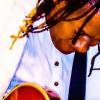 All About Jazz user Eduardo Mendonça