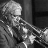 All About Jazz user Dag Einar Eilertsen