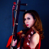 All About Jazz user Meg Okura