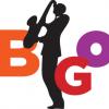 All About Jazz member WBGO Jazz 88.3FM