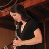 Melody Dornfeld