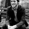 All About Jazz member Ryan Slatko
