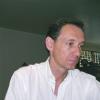 All About Jazz member Nicolas De Greiff