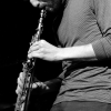 All About Jazz user Jonathan Ragonese