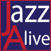 jazz-alive__32140.php