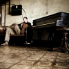 All About Jazz user Aleksandar Jovanovic Schljuka