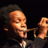 All About Jazz user Jason Palmer