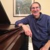 All About Jazz user David Janeway